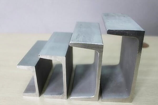 what is section steel - Analysis and control method of common appearance defects of section steel