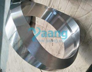 mss sp 97 astm b363 titanium weldolet 300x233 - MSS SP-97 ASTM B363 Titanium Weldolet
