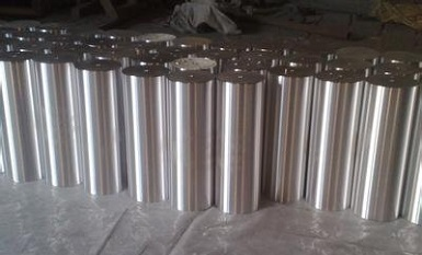 nickel 200 round bar - Nickel Alloy: Nickel 200 (UNS N02200)/Nickel 201 (UNS N02201)