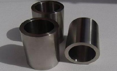 nickel 201 pipe length - Nickel Alloy: Nickel 200 (UNS N02200)/Nickel 201 (UNS N02201)