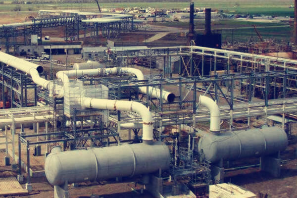 what is the corrosion of metal materials for industrial chemical pipeline - What is the corrosion of metal materials for industrial chemical pipeline?