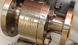 a ball valve with astm a182 f44 body 300x174 - a-ball-valve-with-astm-a182-f44-body