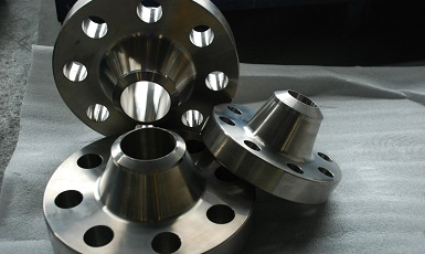 astm a182 f44 s31254 wn flanges - Super austenitic stainless steel: 254SMO (UNS S31254,F44,1.4547)