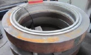 24inch wn rtj flange with inconel 625 weld overlay 300x180 - 24inch-wn-rtj-flange-with-inconel-625-weld-overlay
