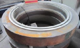 24inch wn rtj flange with inconel 625 weld overlay - Nickel-based super alloy: inconel 625 (UNS N06625/W.Nr. 2.4856)