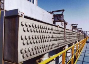 air cooled heat exchanger used for e1491051650875 300x216 - air-cooled-heat-exchanger-used-for-e1491051650875