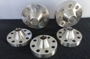 astm b564 incoloy 825 weld neck flanges 300x198 - astm-b564-incoloy-825-weld-neck-flanges