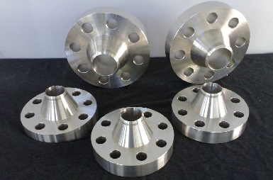 astm b564 incoloy 825 weld neck flanges - Nickel-based super alloy: Incoloy 825 (UNS N08825/W.Nr. 2.4858)