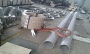 hastelloy x seamless pipes ring flanges fittings 300x182 - hastelloy-x-seamless-pipes-ring-flanges-fittings