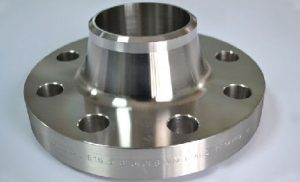 incoloy 800 flange weld neck 300x182 - incoloy-800-flange-weld-neck