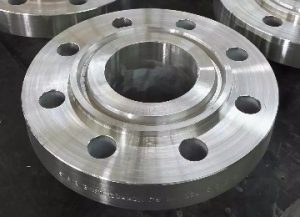 incoloy 825 wn flange rtj 600lb 3in sch80 300x217 - incoloy-825-wn-flange-rtj-600lb-3in-sch80