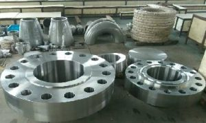 inconel 625 wn flange and pipe fittings 300x179 - inconel-625-wn-flange-and-pipe-fittings