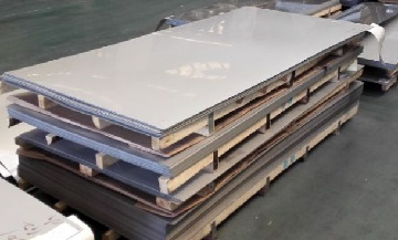 inconel alloy 625 plates - Nickel-based super alloy: inconel 625 (UNS N06625/W.Nr. 2.4856)