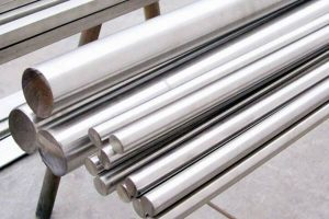 nickel based super alloy incoloy 825 uns n08825 w nr 2 4858 300x200 - Nickel-based super alloy: Incoloy 825 (UNS N08825/W.Nr. 2.4858)