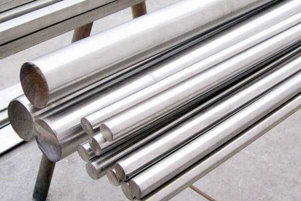 nickel based super alloy incoloy 825 uns n08825 w nr 2 4858 - Nickel-based super alloy: Inconel X-750 (UNS N07750/W.NR 2.4669)