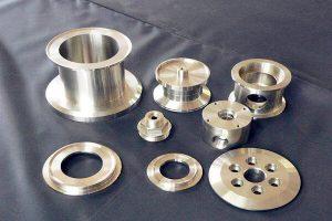 nickel based super alloy inconel 625 uns n06625 w nr 2 4856 300x200 - Nickel-based super alloy: inconel 625 (UNS N06625/W.Nr. 2.4856)
