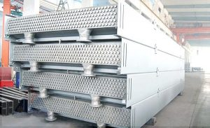 plug type air cooled heat exchanger made of incoloy 825 300x183 - plug-type-air-cooled-heat-exchanger-made-of-incoloy-825