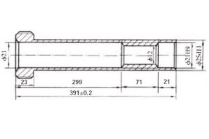research on machining technology and method of thin wall sleeve 300x200 - Research on Machining Technology and Method of Thin-Wall Sleeve