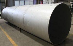 welded pipe 24in std astm b514 n08810 300x193 - welded-pipe-24in-std-astm-b514-n08810