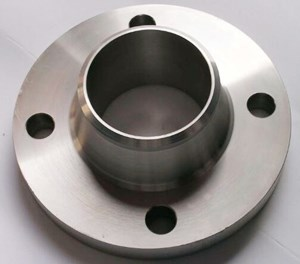 20200817022122 40015 - Nickel-based super alloy: Alloy 31 (UNS N08031)