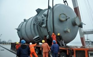 a hfc 134a reactor with inconel 600 plates internal cladding 300x183 - a-hfc-134a-reactor-with-inconel-600-plates-internal-cladding