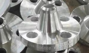 alloy 20 weld neck flanges 1.5in s40 150 300x181 - alloy-20-weld-neck-flanges-1.5in-s40-150