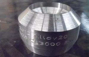 alloy 20 weld outlet 3000 300x193 - alloy-20-weld-outlet-3000