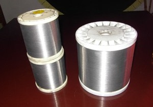 astm b166 inconel 600 wire cold drawn - Nickel-based super alloy: Inconel 600 (UNS N06600)