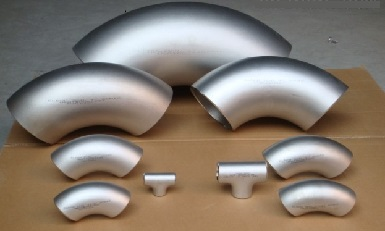 astm b366 alloy 20 elbows - Nickel-based super alloy: Incoloy 20 (UNS N08020/DIN 2.4660)