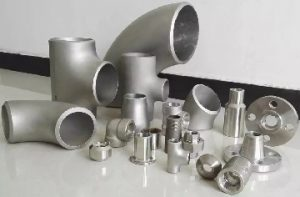 astm b366 alloy 20 fittings uns 08020 300x197 - astm-b366-alloy-20-fittings-uns-08020
