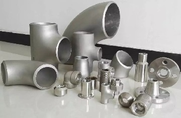 astm b366 alloy 20 fittings uns 08020 - Nickel-based super alloy: Incoloy 20 (UNS N08020/DIN 2.4660)
