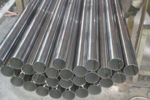 astm b464 alloy 20 welded pipes 3in s40 300x200 - astm-b464-alloy-20-welded-pipes-3in-s40