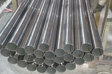 astm b464 alloy 20 welded pipes 3in s40 - Nickel-based super alloy: Incoloy 20 (UNS N08020/DIN 2.4660)
