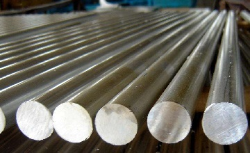 astm b473 alloy 20 hot rolled bars - Nickel-based super alloy: Incoloy 20 (UNS N08020/DIN 2.4660)