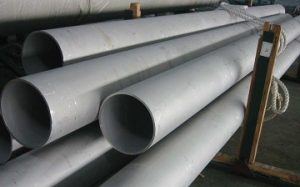 astm b729 seamless alloy 20 pipes 12in std 300x187 - astm-b729-seamless-alloy-20-pipes-12in-std