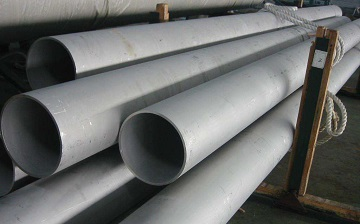 astm b729 seamless alloy 20 pipes 12in std - Nickel-based super alloy: Incoloy 20 (UNS N08020/DIN 2.4660)