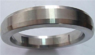 forged inconel 601 r26 ring gasket - Nickel-based super alloy: Inconel 601 (Alloy 601/UNS N06601)