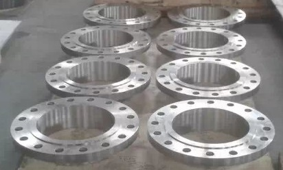 inconel 600 flanges 300lb wn - Nickel-based super alloy: Inconel 600 (UNS N06600)