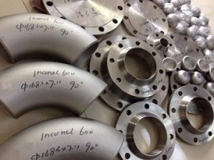 inconel 600 flanges and pipe fittings 300x225 - inconel-600-flanges-and-pipe-fittings