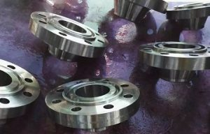 inconel 600 wn flange for a german client 300x192 - inconel-600-wn-flange-for-a-german-client