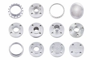 nickel based super alloy incoloy 801 uns n08801 802 uns n08802 300x200 - Nickel-based super alloy: Incoloy 801 (UNS N08801) & 802 (UNS N08802)