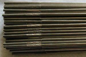 nickel based super alloy monel 401 uns n04401 300x200 - Nickel-based super alloy: Monel 401 (UNS N04401)