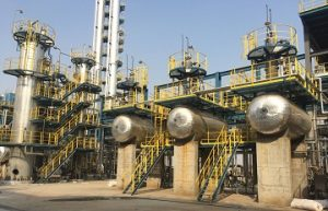 wet air oxidation wao system introduced for spent caustic treatment in a lpg plant 300x193 - wet-air-oxidation-wao-system-introduced-for-spent-caustic-treatment-in-a-lpg-plant
