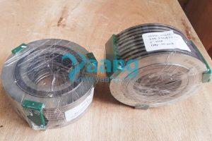 asme b16 20 316 316 fg 316 spiral wound gasket 2 300 300x200 - asme-b16-20-316-316-fg-316-spiral-wound-gasket-2-300