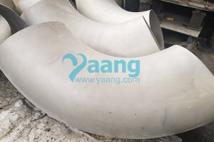asme b16 9 astm a403 uns s31603 welded 90 degree lr elbow 24 inch sch10s 300x200 - ASME B16.9 ASTM A403 UNS S31603 Welded 90 Degree LR Elbow 24 Inch SCH10S