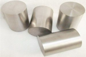 nickel based super alloy hastelloy c 22 uns n06022 300x200 - Nickel-based super alloy: Hastelloy C-22 (UNS N06022)