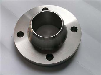 1 1F4101351154X - Nickel-based super alloy: Hastelloy G3 (UNS N06985)