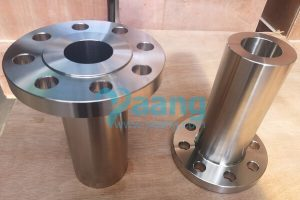 asme b16 5 astm b564 incoloy 800h long weld neck flange rf 2 inch 300 300x200 - ASME B16.5 ASTM B564 Incoloy 800H Long Weld Neck Flange RF 2 Inch 300#