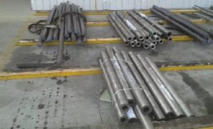 hastelloy g30 smls pipes and bars 300x182 - hastelloy-g30-smls-pipes-and-bars