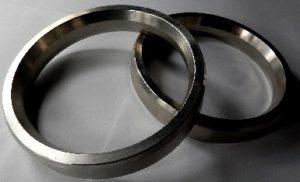 hastelloy s ring gakset 300x182 - hastelloy-s-ring-gakset